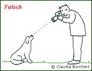 fotoshoot2
